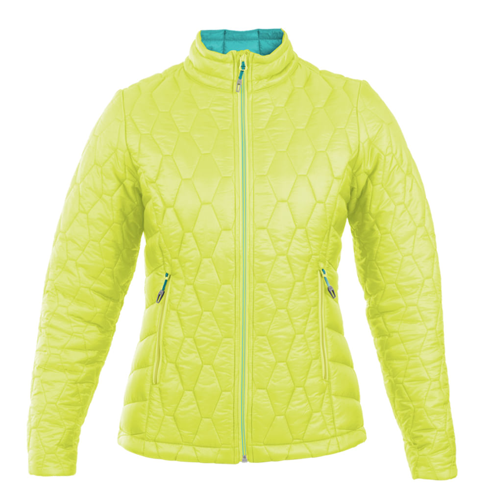 -arquivos-ids-161293-W_Steam_Pro_Jacket_lima1