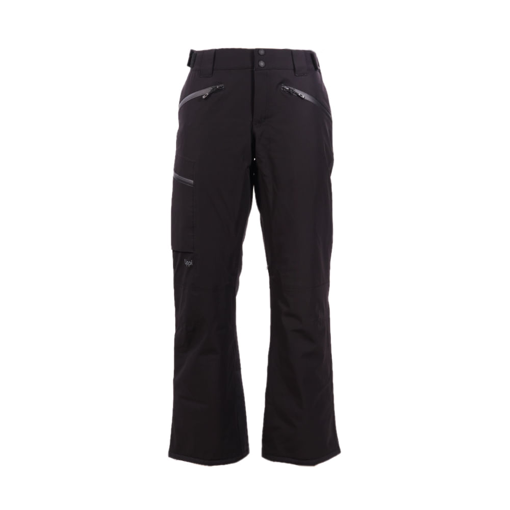-arquivos-ids-197216-ANDES_B_DRY_PANT_NEGRO_39548407503I018_11