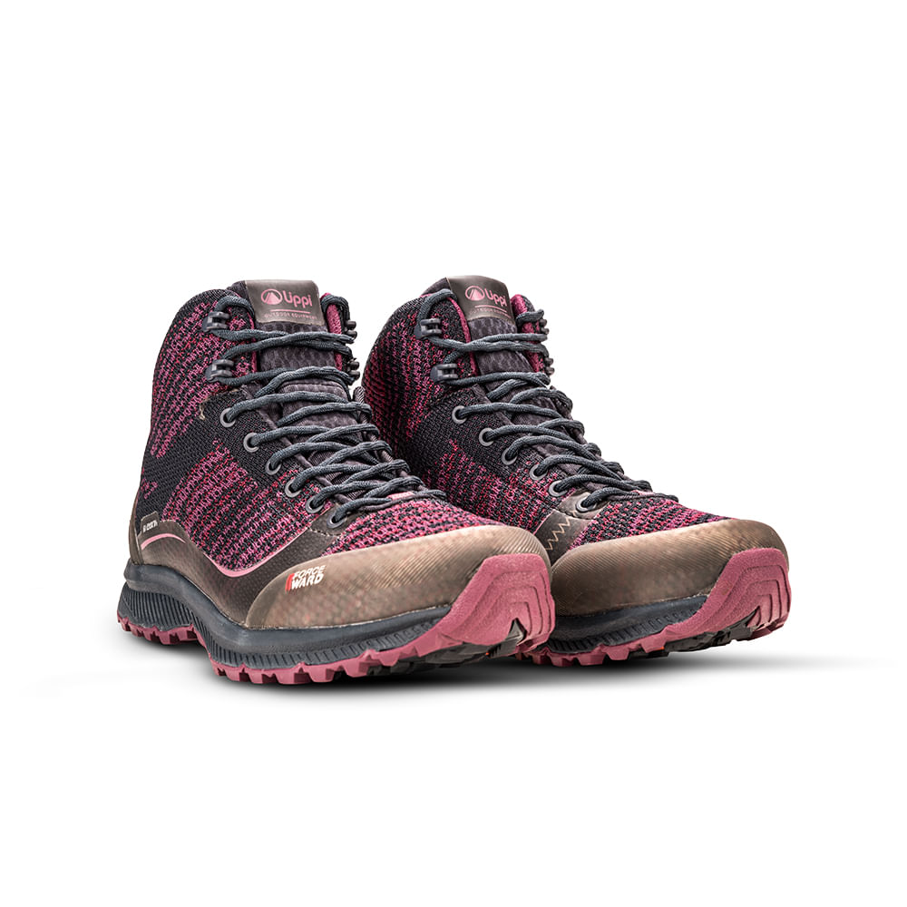 -arquivos-ids-213009--MUJER-MID-Light-Rock-Mid-Mujer-Perspectiva52