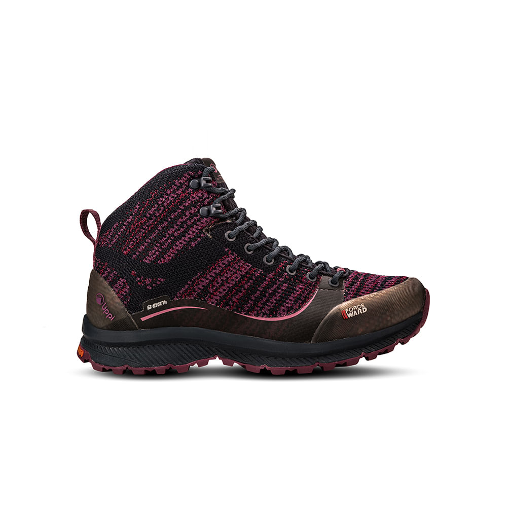 -arquivos-ids-210145-Light-Rock-Mid-Purpura1