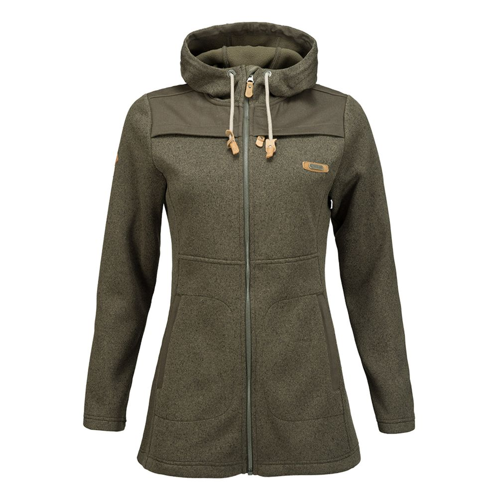 -arquivos-ids-226168-MUJER-W-Long-Forest-Therm-Pro-Hoody-Jacket-W-Long-Forest-Therm-Pro-Hoody-Jacket-Melange-Laurel-611