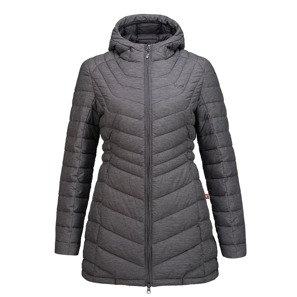 -arquivos-ids-220851-MUJER-W-Long-Line-Steam-Pro-Hoody-Jacket-W-Long-Line-Steam-Pro-Hoody-Jacket-Melange-Gris-Oscuro-811