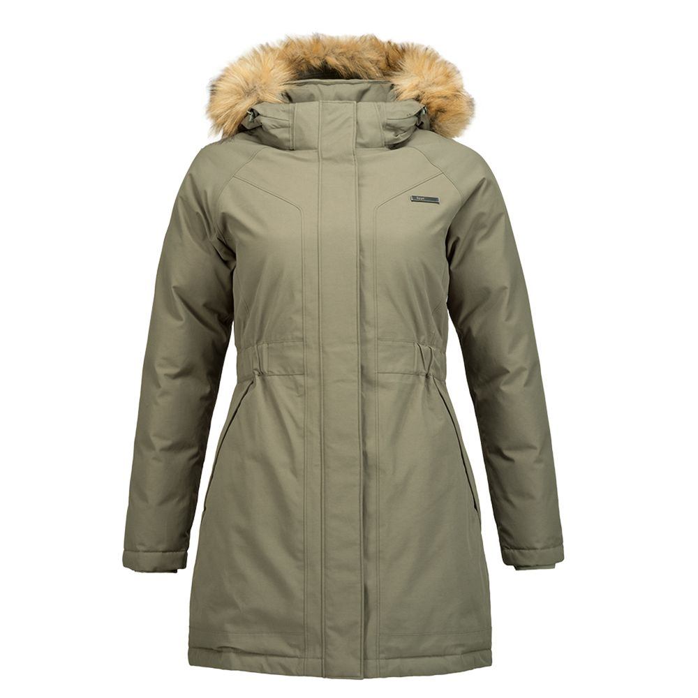 -arquivos-ids-226978-MUJER-W-Vertical-B-Dry-Jacket-W-Vertical-B-Dry-Jacket-Verde-Oliva-811