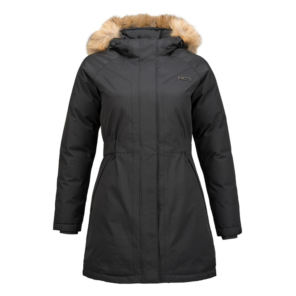 -arquivos-ids-226964-MUJER-W-Vertical-B-Dry-Jacket-W-Vertical-B-Dry-Jacket-Negro-911