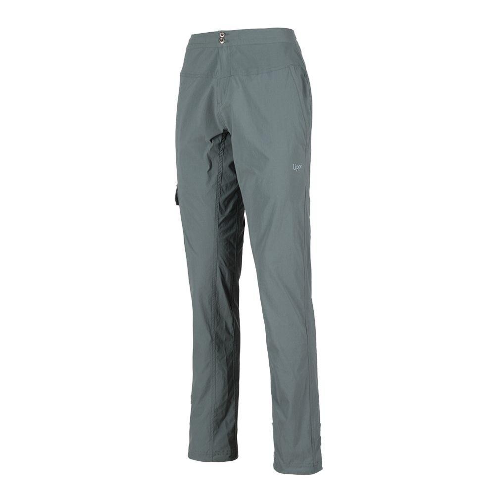 -arquivos-ids-220557-MUJER-W-Trail-Q-Dry-Pant-W-Trail-Q-Dry-Pant-Azul-Grisaceo-1011