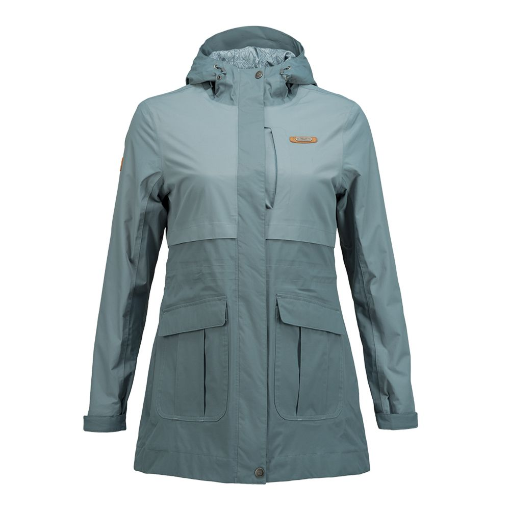 -arquivos-ids-225960-MUJER-W-Drizzle-B-Dry-Jacket-W-Drizzle-B-Dry-Jacket-Azul-Grisaceo-1011