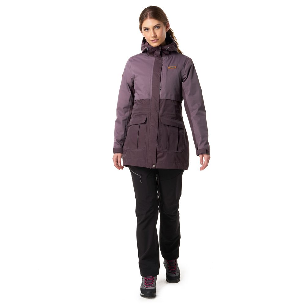-arquivos-ids-225961-MUJER-W-Drizzle-B-Dry-Jacket-W-Drizzle-B-Dry-Jacket-322