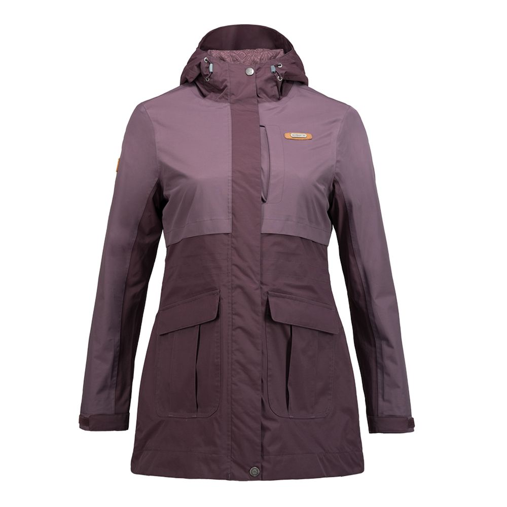 -arquivos-ids-225996-MUJER-W-Drizzle-B-Dry-Jacket-W-Drizzle-B-Dry-Jacket-Vino-911