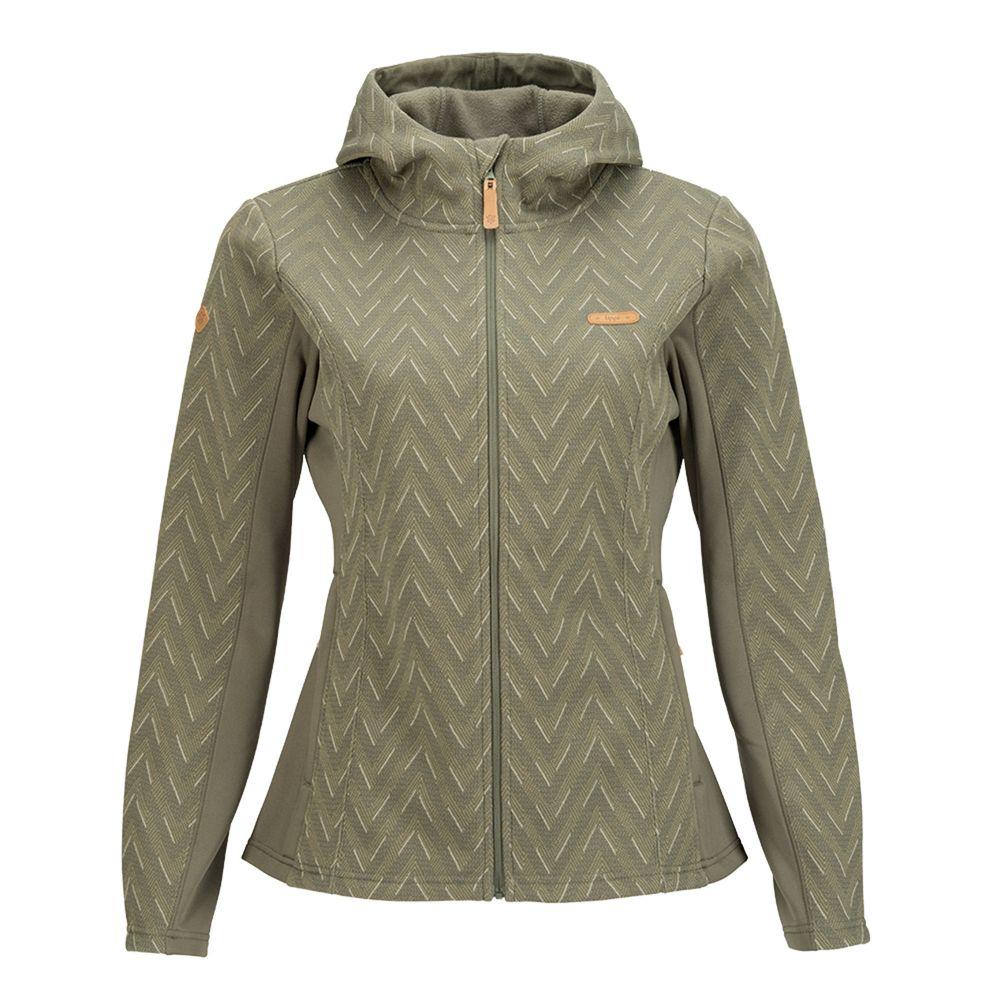 -arquivos-ids-224390-MUJER-W-Herringbone-Blend-Pro-Hoody-Jacket-W-Herringbone-Blend-Pro-Hoody-Jacket-Verde-Militar-611