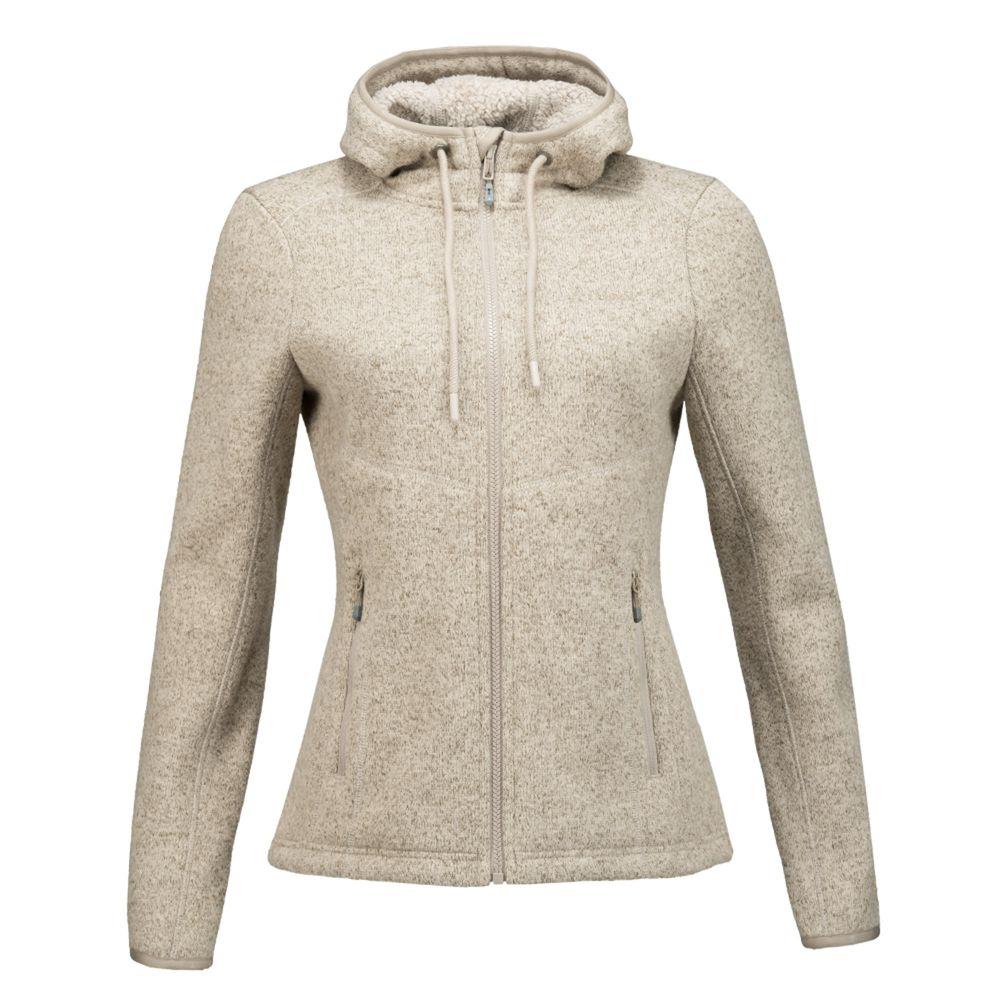 -arquivos-ids-223119-MUJER-W-Sense-Blend-Pro-Hoody-Jacket-W-Sense-Blend-Pro-Hoody-Jacket-Melange-Taupe-711