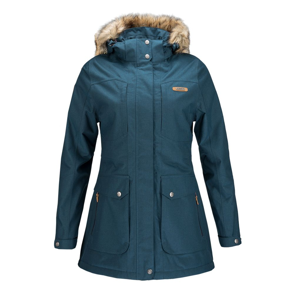 -arquivos-ids-223930-MUJER-W-Roble-B-Dry-Hoody-Jacket-W-Roble-B-Dry-Hoody-Jacket-Melange-Azul-Noche-1011