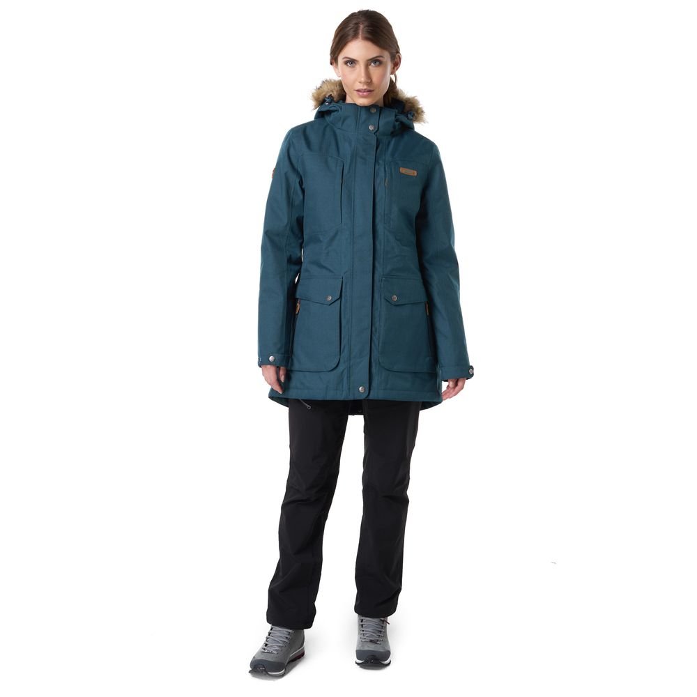 -arquivos-ids-223931-MUJER-W-Roble-B-Dry-Hoody-Jacket-W-Roble-B-Dry-Hoody-Jacket-122