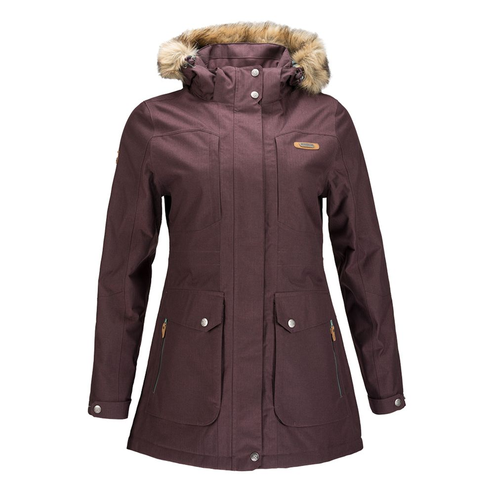 -arquivos-ids-223993-MUJER-W-Roble-B-Dry-Hoody-Jacket-W-Roble-B-Dry-Hoody-Jacket-Melange-Vino-1211