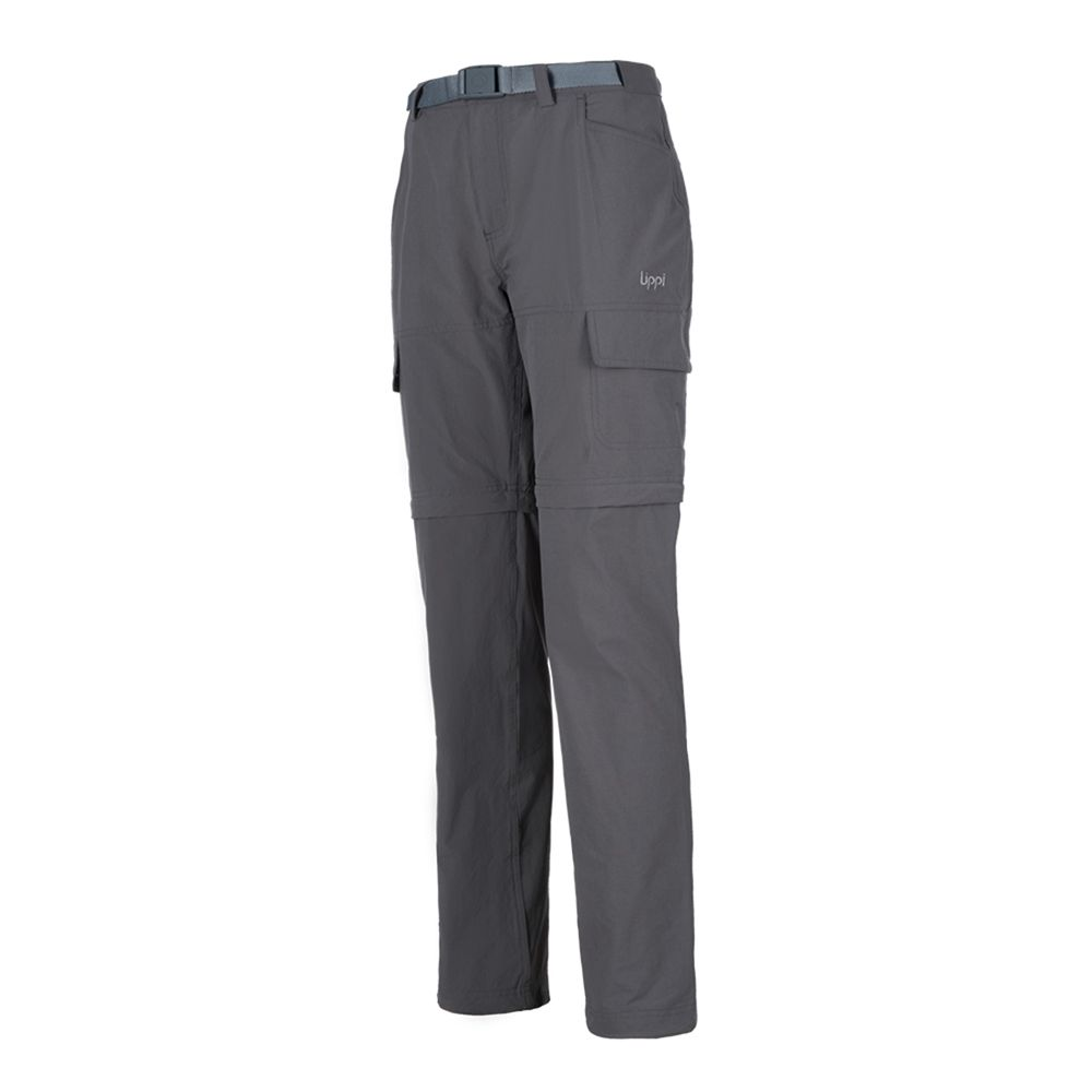 -arquivos-ids-220215-MUJER-W-Rampur-Mix-2-Q-Dry-Pant-W-Rampur-Mix-2-Q-Dry-Pant-Gris-Oscuro-1311
