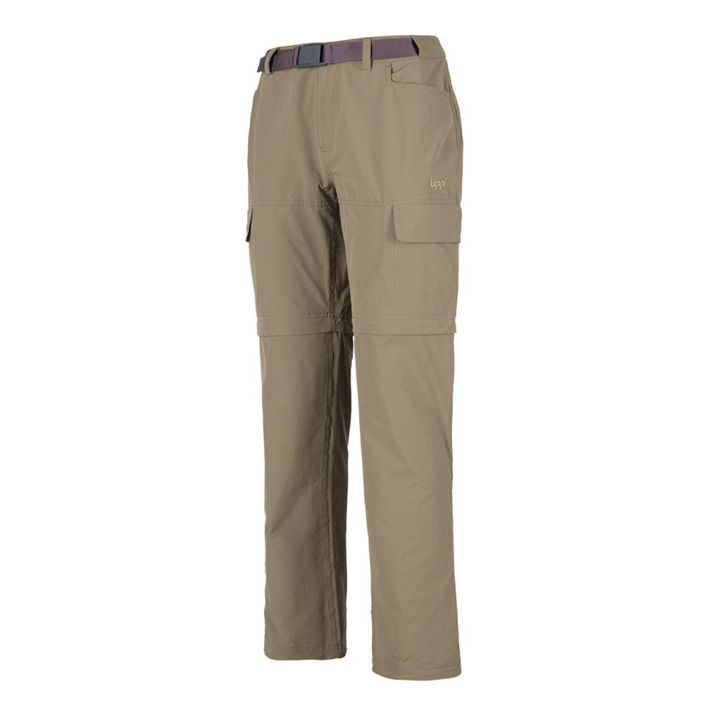 -arquivos-ids-220260-MUJER-W-Rampur-Mix-2-Q-Dry-Pant-W-Rampur-Mix-2-Q-Dry-Pant-Laurel-1411