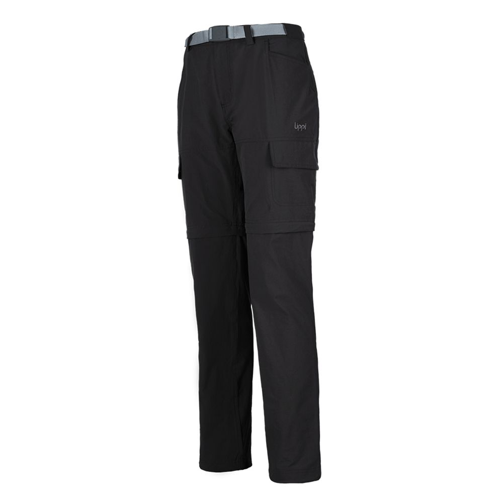 -arquivos-ids-220296-MUJER-W-Rampur-Mix-2-Q-Dry-Pant-W-Rampur-Mix-2-Q-Dry-Pant-Negro-1511