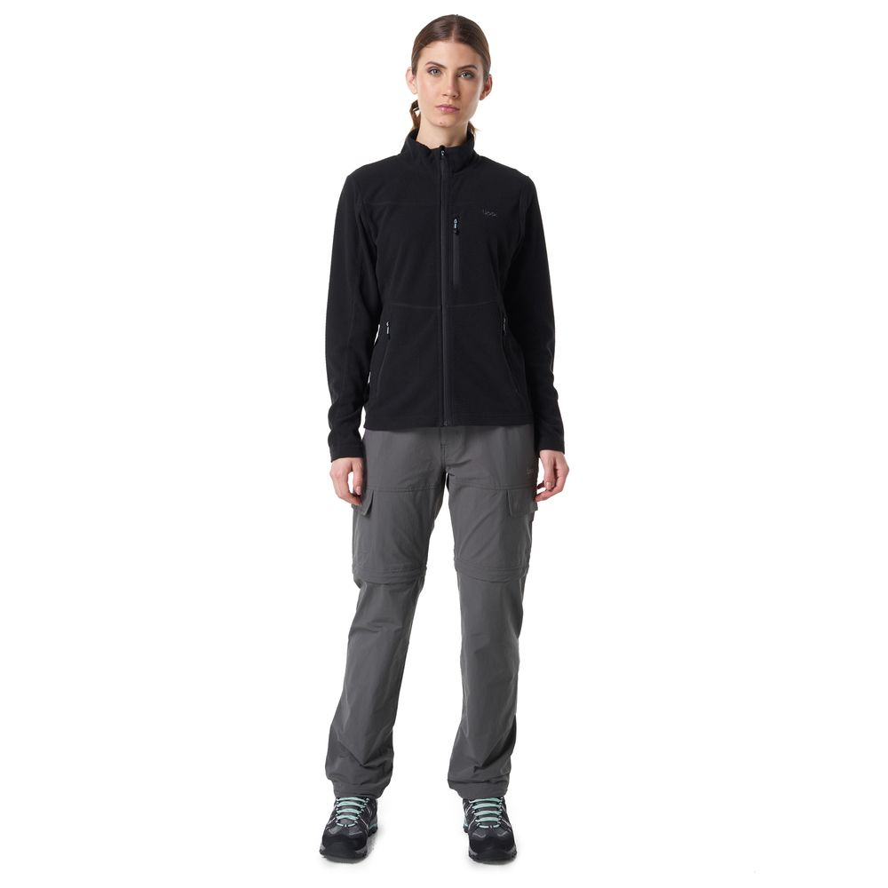 -arquivos-ids-220297-MUJER-W-Rampur-Mix-2-Q-Dry-Pant-W-Rampur-Mix-2-Q-Dry-Pant-122
