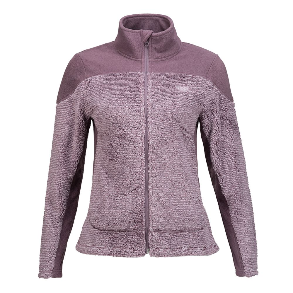 -arquivos-ids-221811-MUJER-W-Ferret-Shaggy-Pro-Jacket-W-Ferret-Shaggy-Pro-Jacket-611