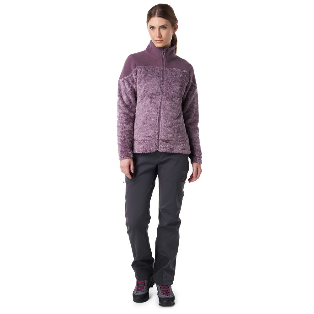 -arquivos-ids-221812-MUJER-W-Ferret-Shaggy-Pro-Jacket-W-Ferret-Shaggy-Pro-Jacket-122
