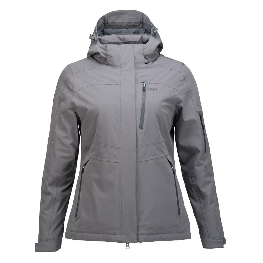 -arquivos-ids-221101-MUJER-W-Andes-B-Dry-Hoody-Jacket-W-Andes-B-Dry-Hoody-Jacket-Gris-Medio-1711