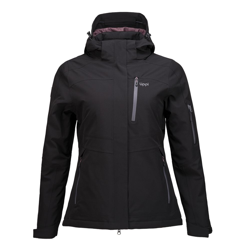 -arquivos-ids-221141-MUJER-W-Andes-B-Dry-Hoody-Jacket-W-Andes-B-Dry-Hoody-Jacket-Negro-1611