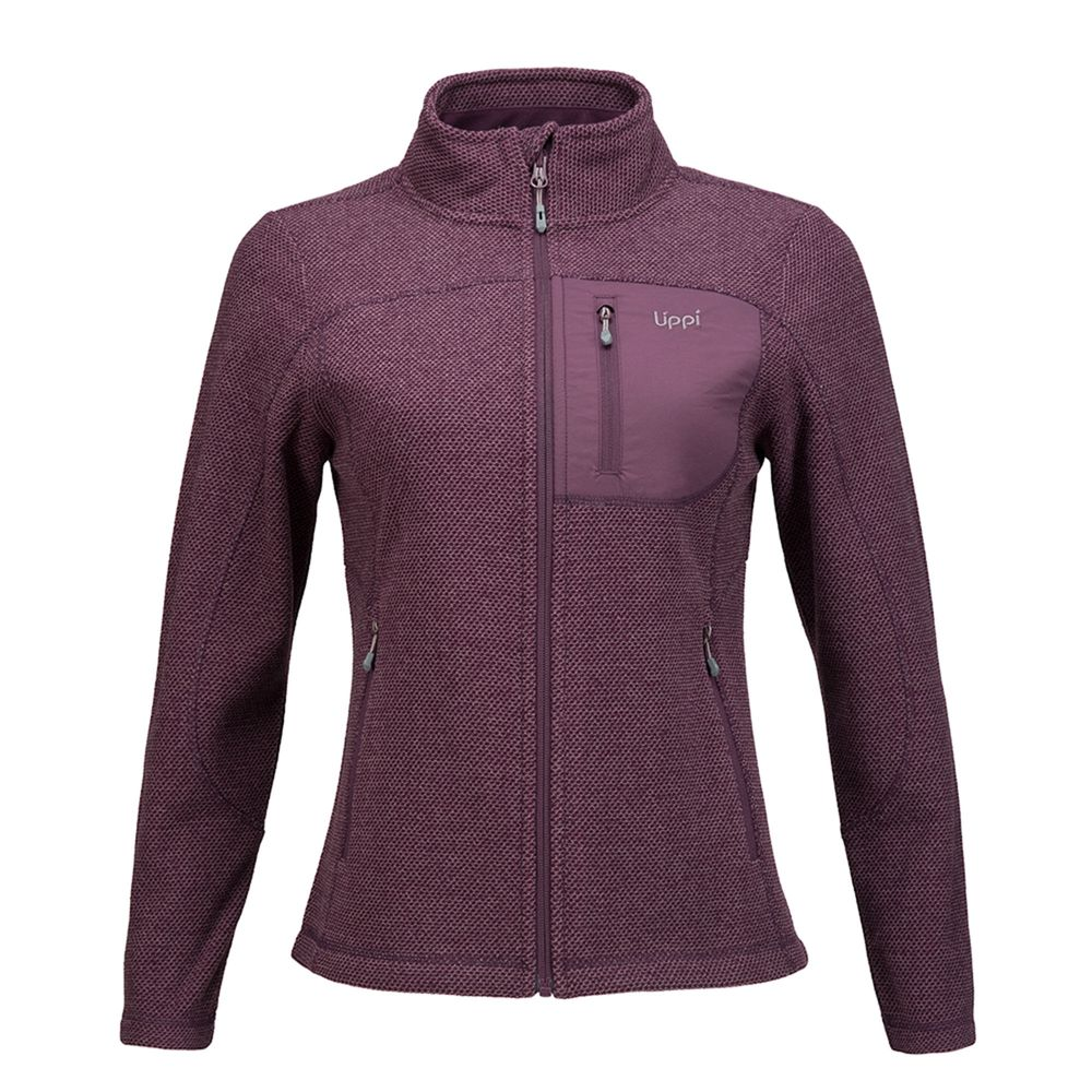 -arquivos-ids-221631-MUJER-W-Dune-Blend-Pro-Jacket-W-Dune-Blend-Pro-Jacket-Uva-811