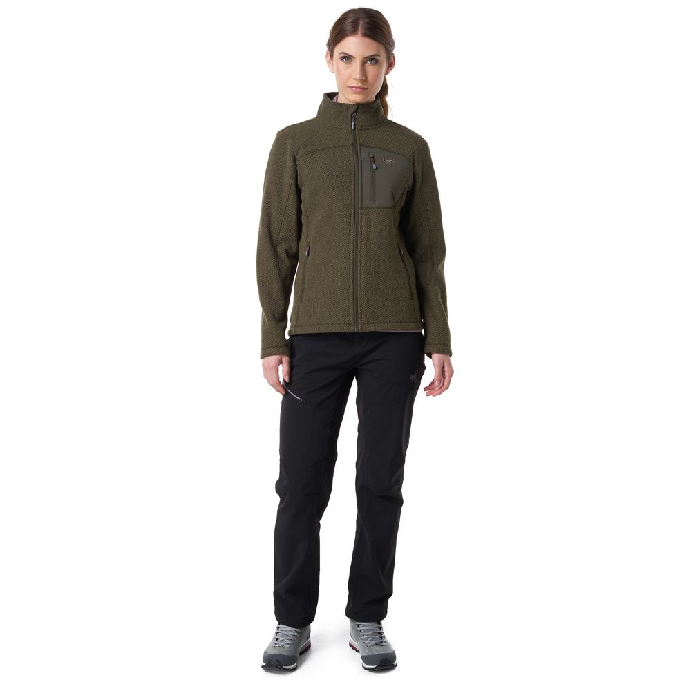 -arquivos-ids-221647-MUJER-W-Dune-Blend-Pro-Jacket-W-Dune-Blend-Pro-Jacket-122