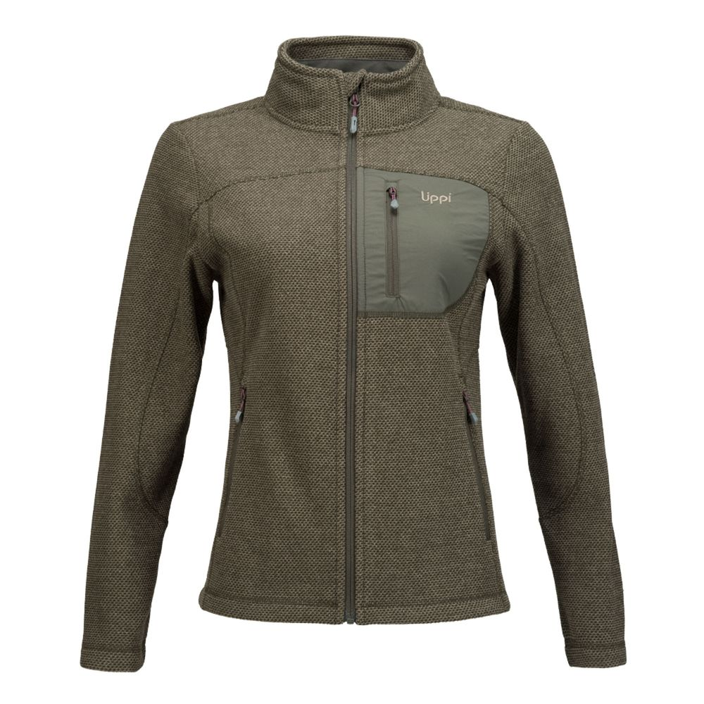 -arquivos-ids-221656-MUJER-W-Dune-Blend-Pro-Jacket-W-Dune-Blend-Pro-Jacket-Verde-Oliva-611
