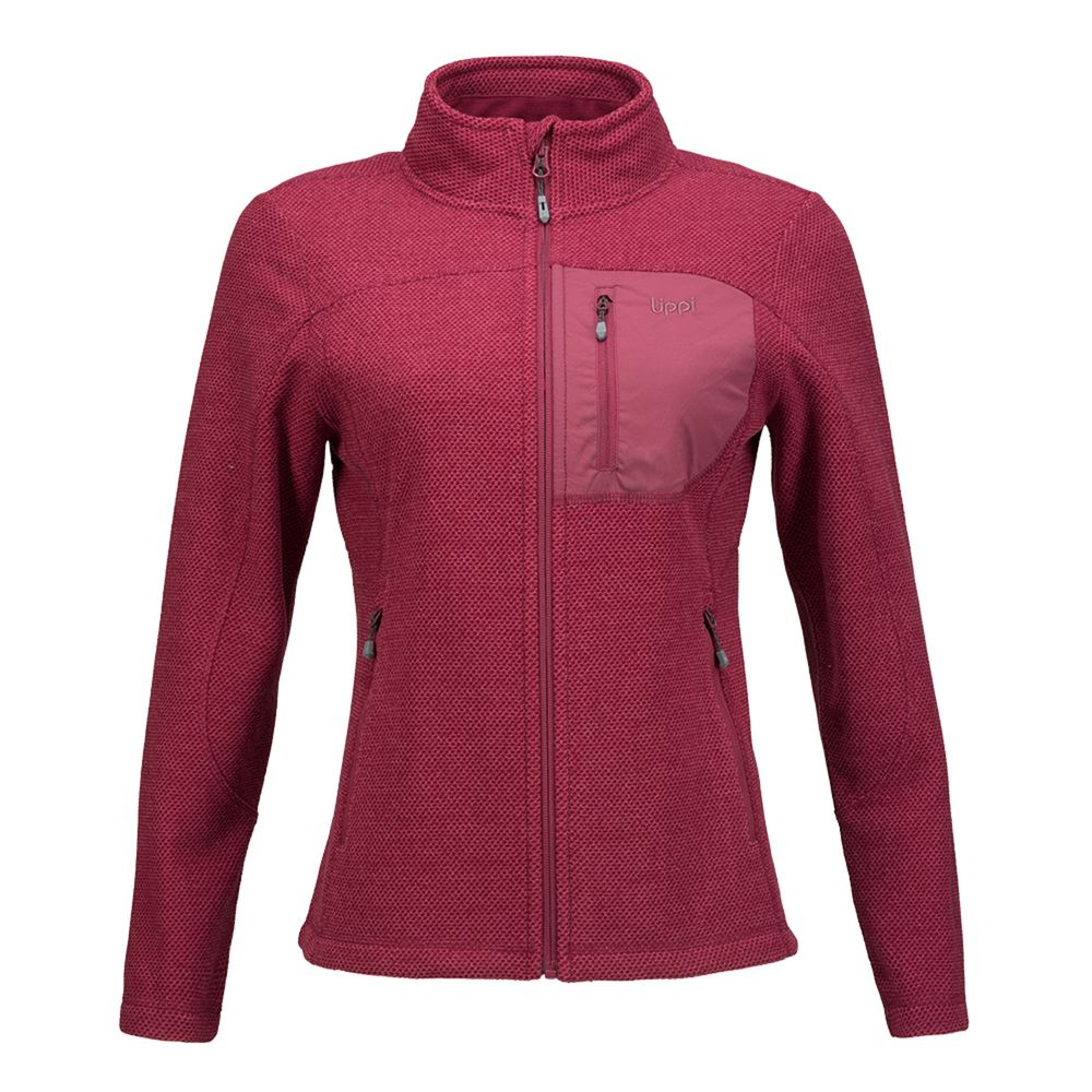 -arquivos-ids-221671-MUJER-W-Dune-Blend-Pro-Jacket-W-Dune-Blend-Pro-Jacket-Vino-711