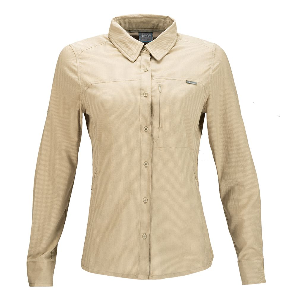 -arquivos-ids-220412-MUJER-W-Rosselot-Q-Dry-Shirt-L-S-W-Rosselot-Q-Dry-Shirt-L-S-Beige-811