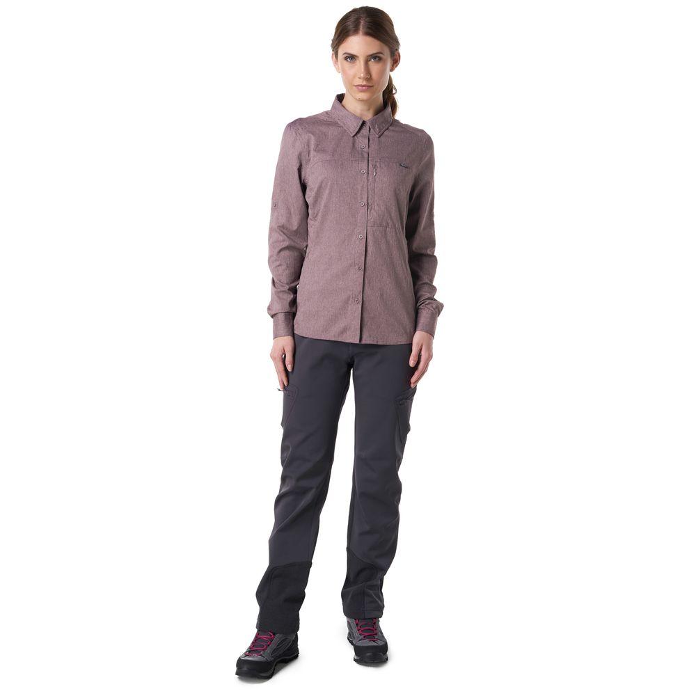 -arquivos-ids-220413-MUJER-W-Rosselot-Q-Dry-Shirt-L-S-W-Rosselot-Q-Dry-Shirt-L-S-122