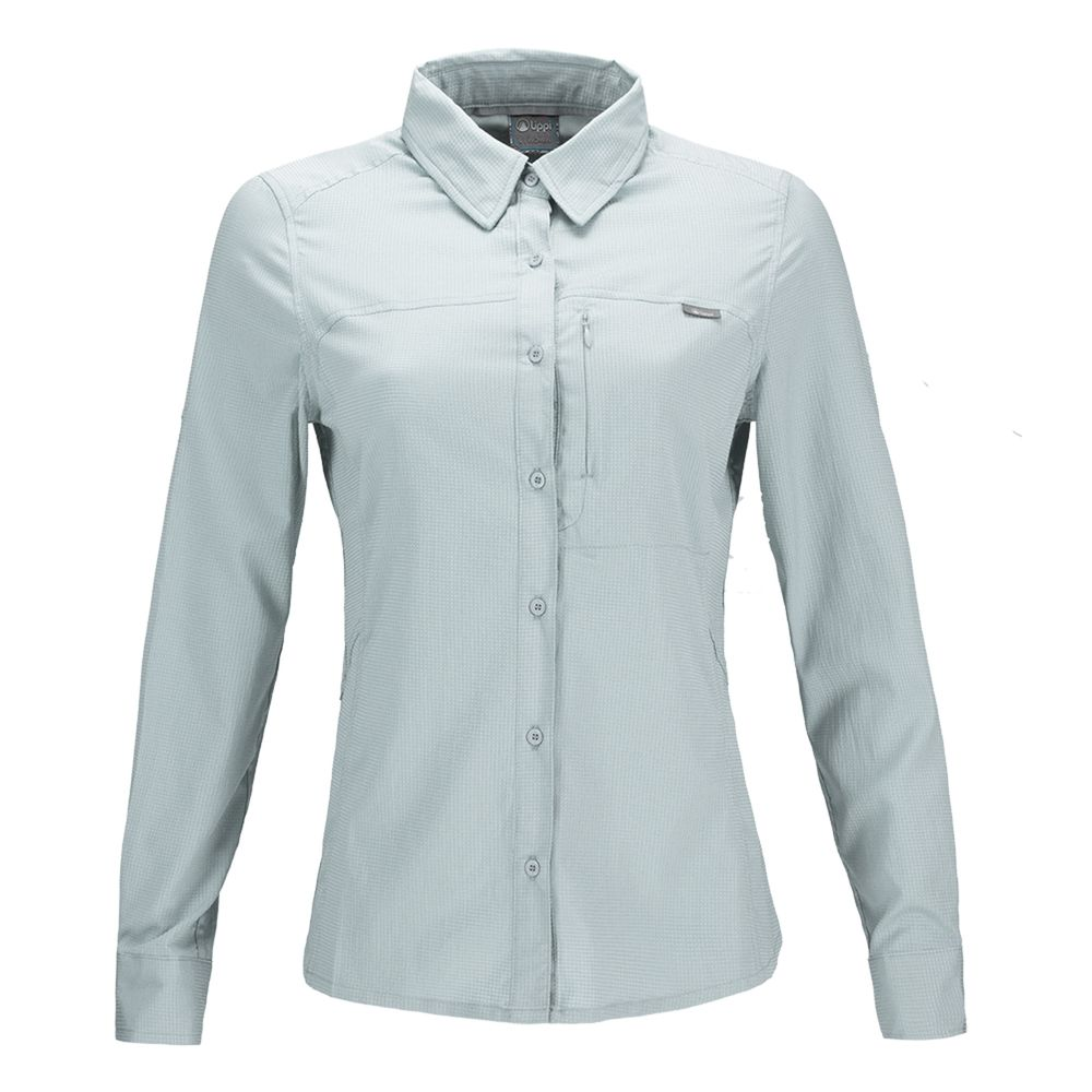 -arquivos-ids-220447-MUJER-W-Rosselot-Q-Dry-Shirt-L-S-W-Rosselot-Q-Dry-Shirt-L-S-Melange-Azul-Piedra-911