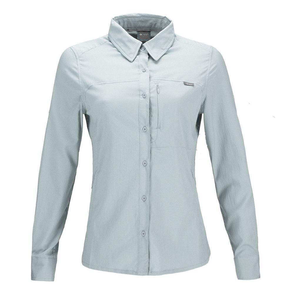 -arquivos-ids-220447-MUJER-W-Rosselot-Q-Dry-Shirt-L-S-W-Rosselot-Q-Dry-Shirt-L-S-Melange-Azul-Piedra-911