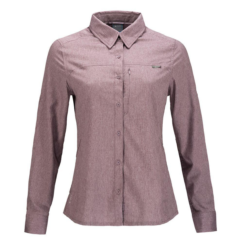 -arquivos-ids-220468-MUJER-W-Rosselot-Q-Dry-Shirt-L-S-W-Rosselot-Q-Dry-Shirt-L-S-Melange-Palo-Rosa-711