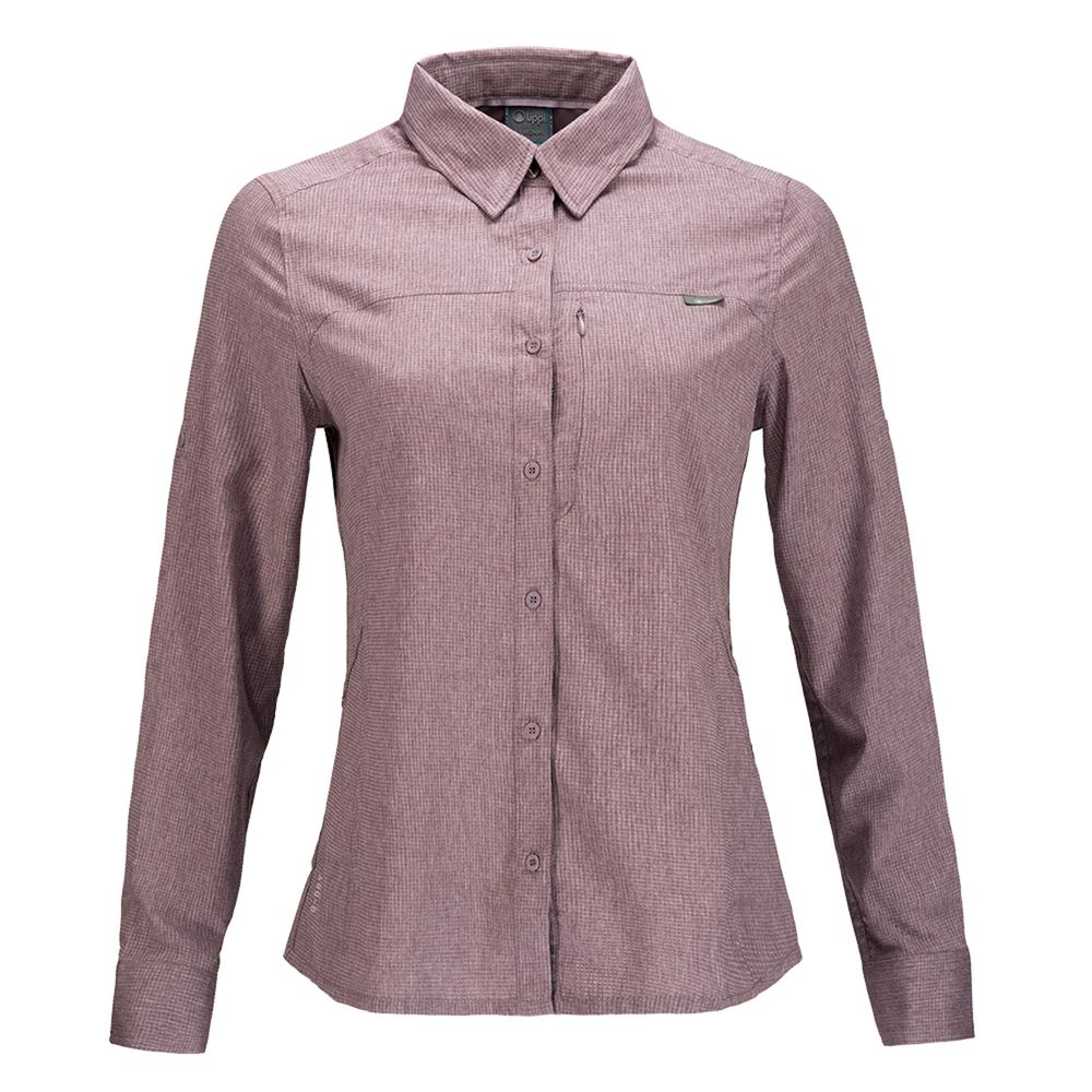 -arquivos-ids-220475-MUJER-W-Rosselot-Q-Dry-Shirt-L-S-W-Rosselot-Q-Dry-Shirt-L-S-Melange-Palo-Rosa-711
