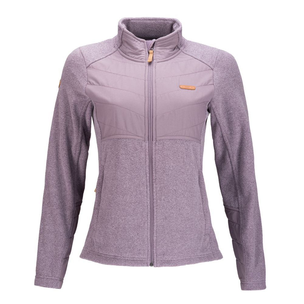 -arquivos-ids-224100-MUJER-W-Route-Therm-Pro-Full-Zip-W-Route-Therm-Pro-Full-Zip-Malva-711