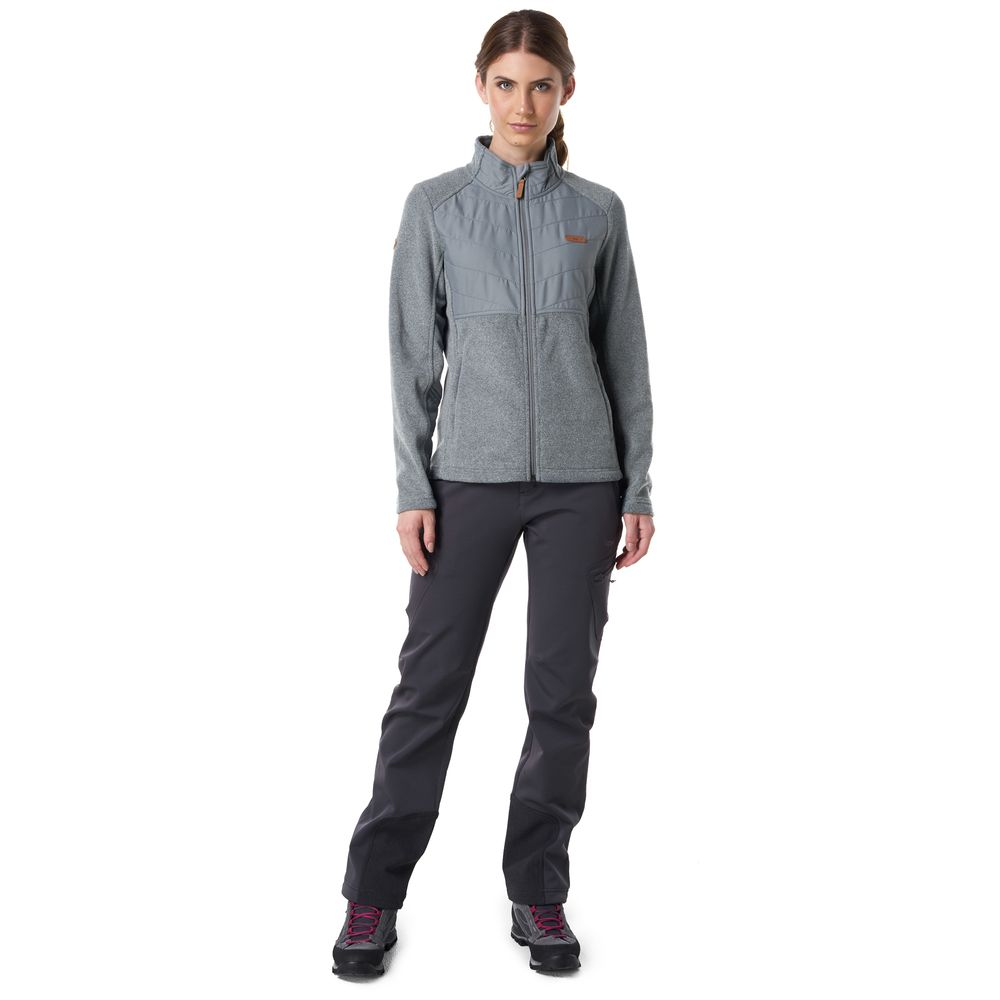 -arquivos-ids-224101-MUJER-W-Route-Therm-Pro-Full-Zip-W-Route-Therm-Pro-Full-Zip-222