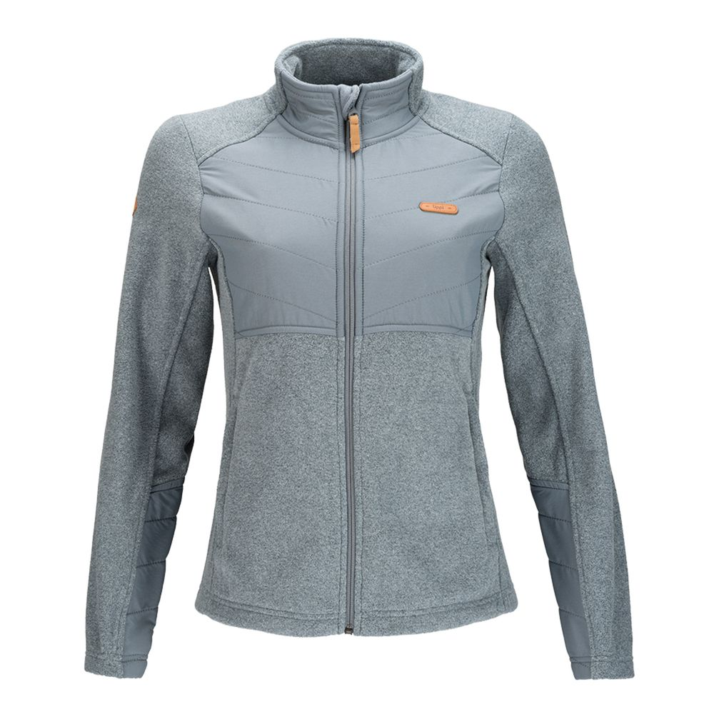 -arquivos-ids-224125-MUJER-W-Route-Therm-Pro-Full-Zip-W-Route-Therm-Pro-Full-Zip-Indigo-611
