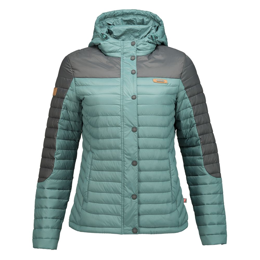 -arquivos-ids-221560-MUJER-W-BeWarm-Steam-Pro-Hoody-Jacket-W-BeWarm-Steam-Pro-Hoody-Jacket-Jade-Oscuro---Gris-Oscuro-711