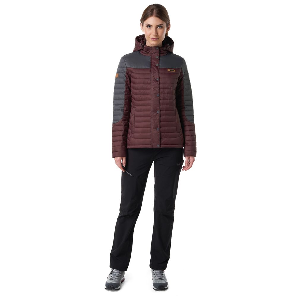 -arquivos-ids-221561-MUJER-W-BeWarm-Steam-Pro-Hoody-Jacket-W-BeWarm-Steam-Pro-Hoody-Jacket-122