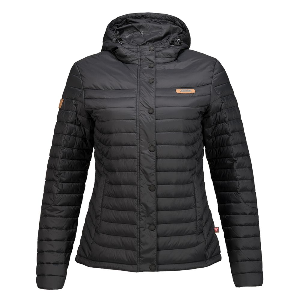 -arquivos-ids-221488-MUJER-W-BeWarm-Steam-Pro-Hoody-Jacket-W-BeWarm-Steam-Pro-Hoody-Jacket-Negro-811