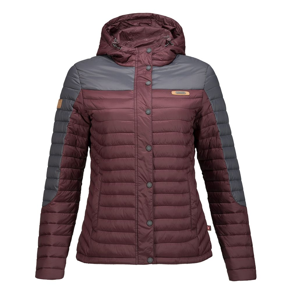 -arquivos-ids-221518-MUJER-W-BeWarm-Steam-Pro-Hoody-Jacket-W-BeWarm-Steam-Pro-Hoody-Jacket-Uva---Grafito-611