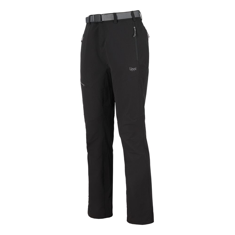 -arquivos-ids-222021-MUJER-W-Grey-Q-Dry-Pant-W-Grey-Q-Dry-Pant-Negro-1011