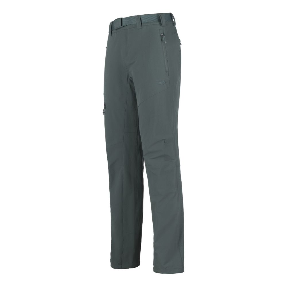-arquivos-ids-222056-MUJER-W-Grey-Q-Dry-Pant-W-Grey-Q-Dry-Pant-Verde-Grisaceo-811