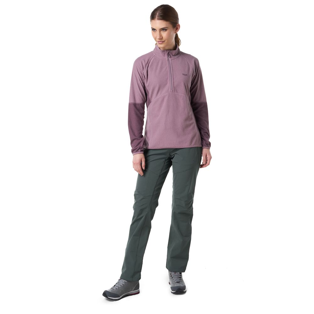 -arquivos-ids-222092-MUJER-W-Grey-Q-Dry-Pant-W-Grey-Q-Dry-Pant-222