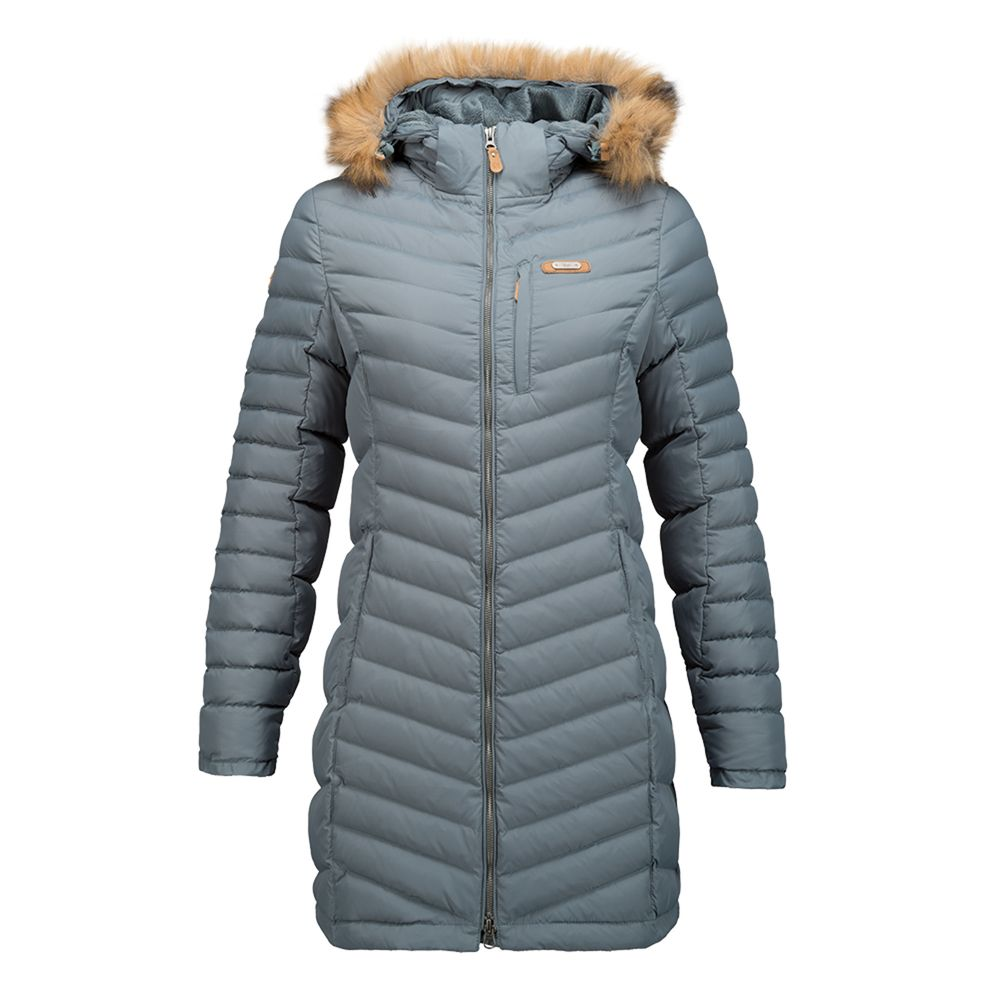 -arquivos-ids-226580-MUJER-W-Quilca-Down-Long-Hoody-Jacket-W-Quilca-Down-Long-Hoody-Jacket-Azul-Grisaceo-1211
