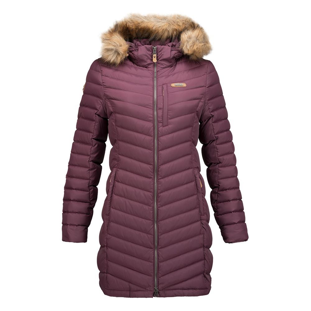 -arquivos-ids-226612-MUJER-W-Quilca-Down-Long-Hoody-Jacket-W-Quilca-Down-Long-Hoody-Jacket-Burdeo-1011