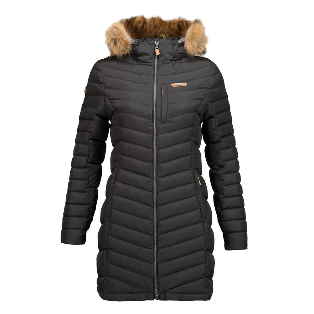 -arquivos-ids-226672-MUJER-W-Quilca-Down-Long-Hoody-Jacket-W-Quilca-Down-Long-Hoody-Jacket-Negro-1111