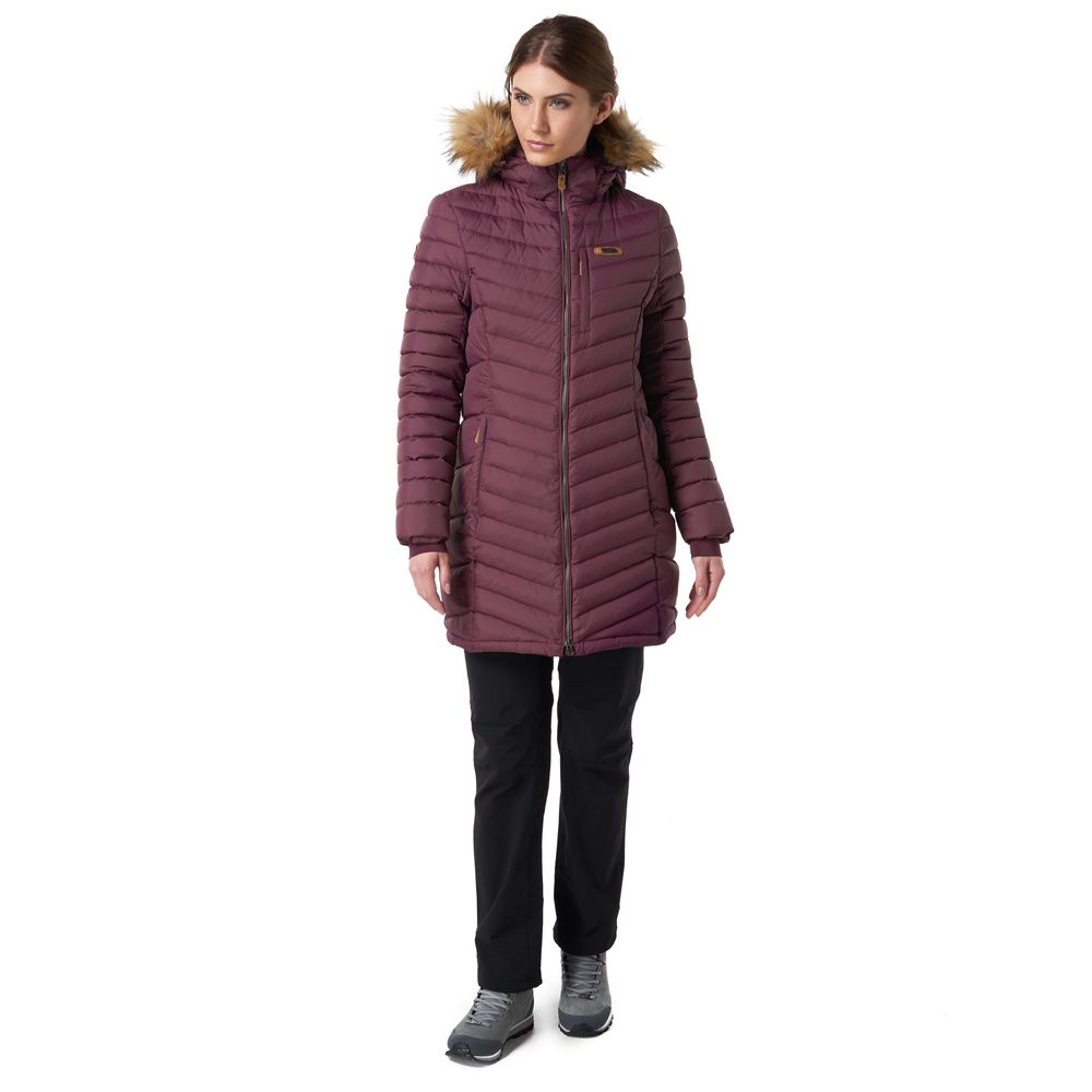 -arquivos-ids-226673-MUJER-W-Quilca-Down-Long-Hoody-Jacket-W-Quilca-Down-Long-Hoody-Jacket-322