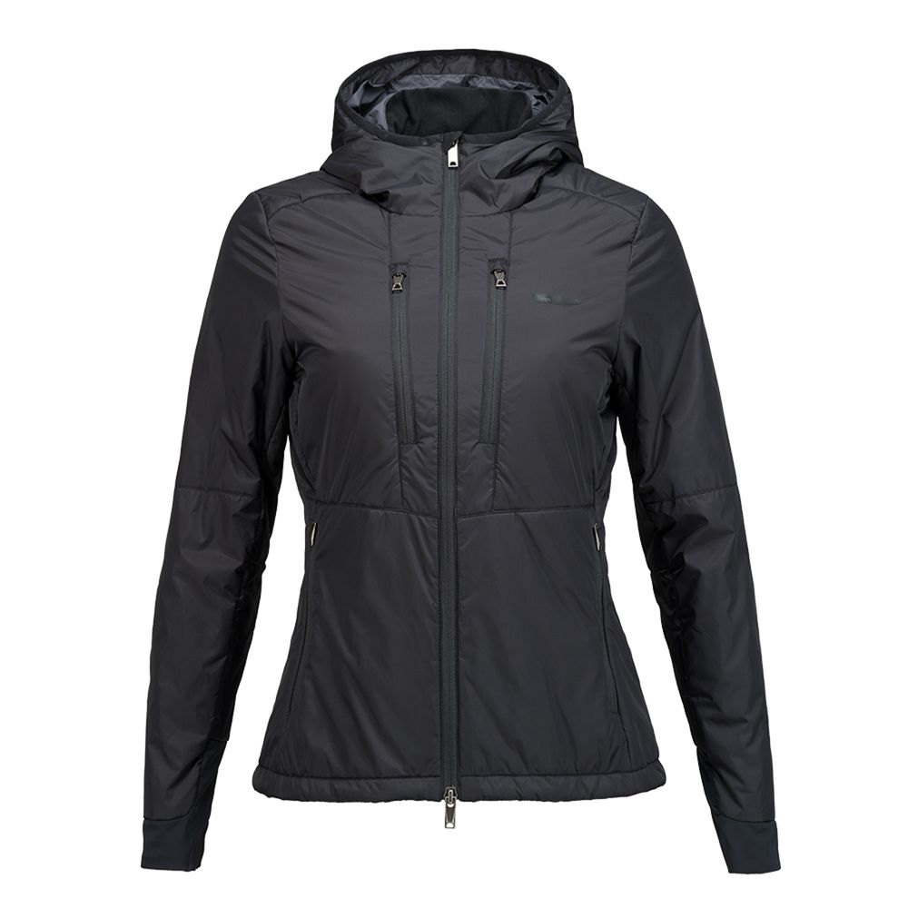 -arquivos-ids-226830-MUJER-W-Congruent-Steam-Pro-Jacket-W-Congruent-Steam-Pro-Jacket-Negro-1011